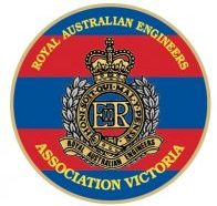 Royal Australian Engineers Association of Victoria Inc.