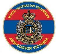 Royal Australian Engineers Association of Victoria Inc.